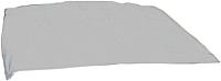 Чехол на лобовое стекло Bradex TD 0334 -