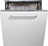 Посудомоечная машина Teka DW8 55 FI (40782132) -