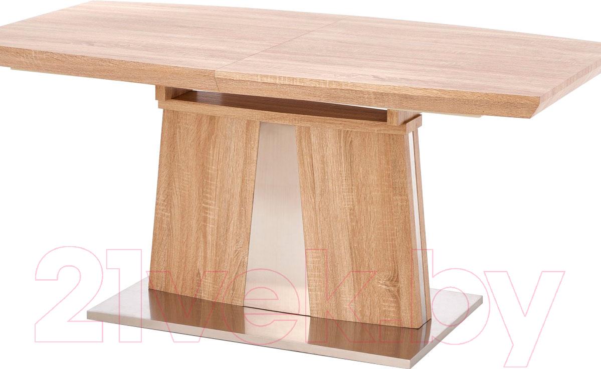 Купить Обеденный стол Halmar, Rafaello (дуб сонома), Китай