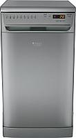 Посудомоечная машина Hotpoint-Ariston LSFF 9H124 CX EU -