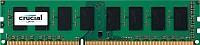 Оперативная память DDR3 Crucial CT51264BD160B -