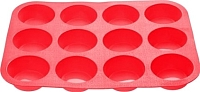 Форма для выпечки Perfecto Linea 20-018715 -
