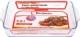 Форма для запекания Perfecto Linea 12-200010 -