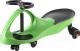 Бибикар Bradex DE 0042 (зеленый) -