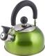 Чайник со свистком Perfecto Linea 52-012013 -