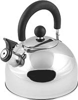 Чайник со свистком Perfecto Linea 52-021518 -