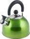 Чайник со свистком Perfecto Linea 52-021513 -