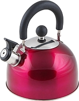 Чайник со свистком Perfecto Linea 52-021517 -