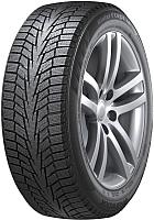 Зимняя шина Hankook Winter i*cept iZ2 W616 195/65R15 95T -