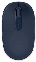 Мышь Microsoft Wireless Mouse 1850 (U7Z-00014) -
