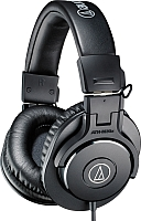 Наушники Audio-Technica ATH-M30X -