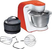 Кухонный комбайн Bosch MUM54I00 -