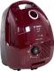 Пылесос Bosch BGL32500 -