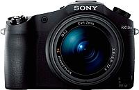 Компактный фотоаппарат Sony DSC-RX10M2 -