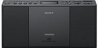 Магнитола Sony ZS-PE60B -