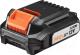 Аккумулятор для электроинструмента AEG Powertools L 1220 G3 (4932451095) -