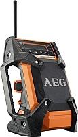 Радиоприемник AEG Powertools BR1218C-0 (4935451539) -