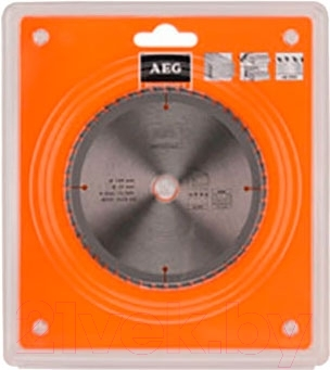 Пильный диск AEG Powertools