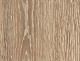 Ламинат Kastamonu Floorpan Red Дуб пиринейский (FP0031) -