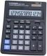 Калькулятор Citizen SDC-554 S -