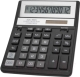 Калькулятор Citizen SDC-888 XBK -