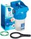 Корпус фильтра Aquafilter FHPR5-12-WB -