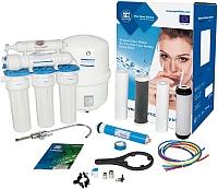 Фильтр питьевой воды Aquafilter RX55145516 / RX55249516 -