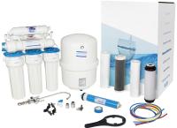 Фильтр питьевой воды Aquafilter RX65145516 / RX65259516 -