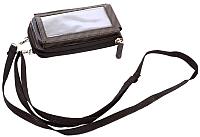 Футляр для телефона Bradex TD 0352 (с кошельком) -