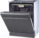 Посудомоечная машина Cata LVI60014 -