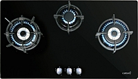 Газовая варочная панель Cata LCI 912 ((08005403)) -