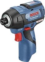 Профессиональный гайковерт Bosch GDR 10.8 V-EC Professional (0.601.9E0.002) -