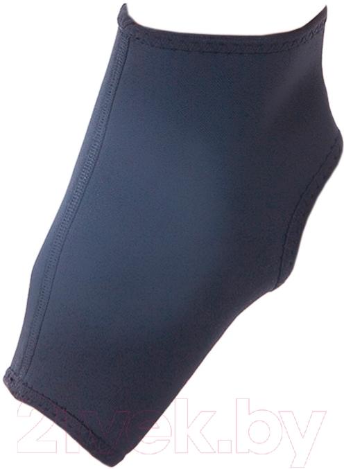 Купить Суппорт голеностопа Bradex, KZ 0255, Китай, нейлон