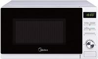 Микроволновая печь Midea AG720C4E-W -