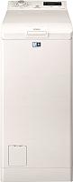 Стиральная машина Electrolux EWT1366HGW -