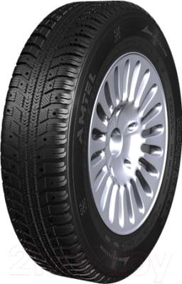 Зимняя шина Amtel NordMaster K-239 175/65R14 82Q -