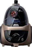 Пылесос Philips FC8673/01 -