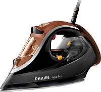 Утюг Philips GC4882/80 -