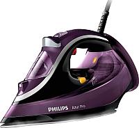 Утюг Philips GC4887/30 -