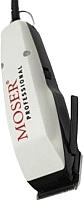 Машинка для стрижки волос Moser 1400-0086 -