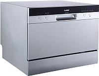 Посудомоечная машина Exiteq EXDW-T502 -
