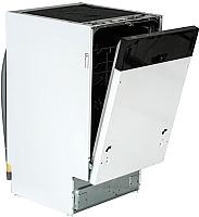 Посудомоечная машина Exiteq EXDW-I403 -