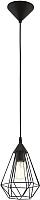 Светильник Eglo 94187 -