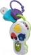 Развивающая игрушка Chicco Говорящий ключик (995000180) -