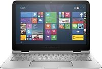 Ноутбук HP Spectre x360 13-4104ur (X5B58EA) -