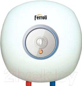 Купить Накопительный водонагреватель Ferroli, Moon SN10, Китай