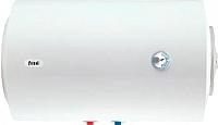Накопительный водонагреватель Ferroli E-Glasstech 80H -
