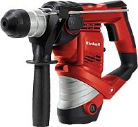 Перфоратор Einhell TH-RH 900/1 (4258237) -