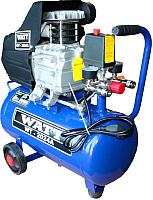 Воздушный компрессор Watt WT-2024A (X10.210.240.00) -
