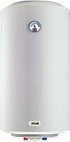Накопительный водонагреватель Ferroli E-Glass 80V -